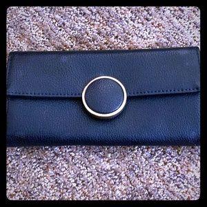 Black little bag